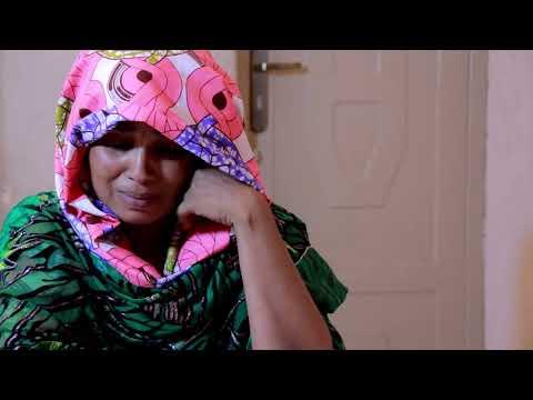 KANIN MIJINA 1&2 Latest Hausa movies - Hausa Films 2021 - Muryar Hausa Tv