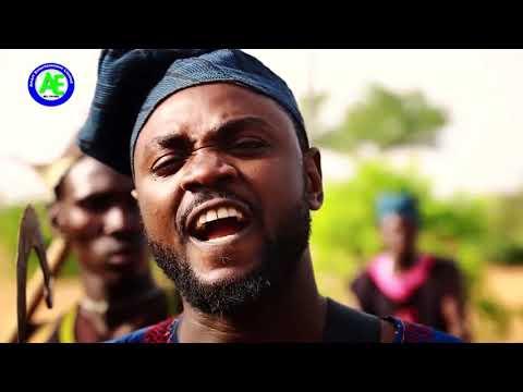 Amal 1&2 Latest Hausa Films 2018