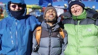 Video Nepal Trip 2010 - Annapurna Circuit Trek MP3, 3GP, MP4, WEBM, AVI, FLV November 2018