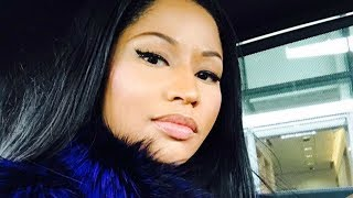 Video All The Celebs Who Can't Stand Nicki Minaj MP3, 3GP, MP4, WEBM, AVI, FLV Desember 2018