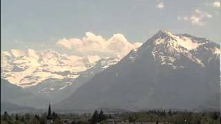 2013-5-8, Webcam BernerOberland