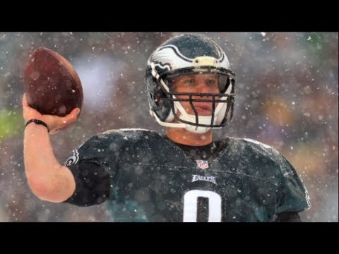 philadelphia - Matthew Stafford had three fumbles, Joique Bell added two more, and the Detroit Lions committed nine penalties in a 34-20 loss to the Eagles in snowy Philade...