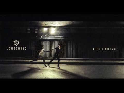 LOMOSONIC - Weakness (видео)