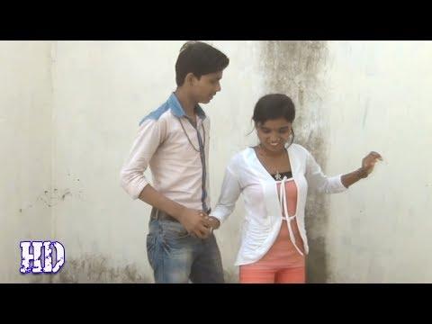 पलंग करे चोय चोय ❤❤ Atul Chaube ❤❤ Bhojpuri Top 10 Hit Songs 2017 New DJ Remix HD Video