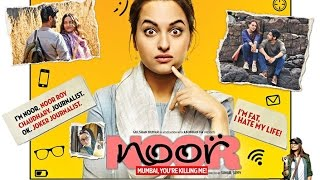 Nonton Latest Hindi Dubbed Movies 2017   Noor 2017     New Tamil Movie 2017 Film Subtitle Indonesia Streaming Movie Download