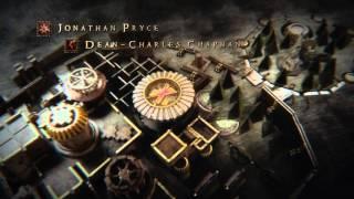 The Opening Credits of S06E03: Oathbreaker STARRING CAST MEMBERS Peter Dinklage - Tyrion Lannister Nikolaj Coster-Waldau - Jaime Lannister Lena Headey - Cers...