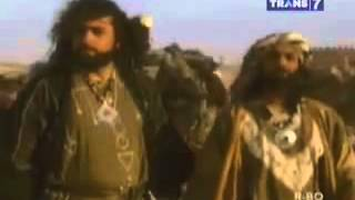 Video Khalifah - Pedang Allah yang Terhunus MP3, 3GP, MP4, WEBM, AVI, FLV September 2018