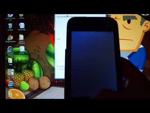 comment localiser un iphone quand il est eteint