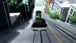 Nonton Lupin Iii  Alcatraz Connection Film Subtitle Indonesia Streaming Movie Download