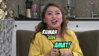 Video Mpok Alpa KAGUM Bertamu ke Rumah Denny Cagur   KELUARGA RECEH (06/07/19) MP3, 3GP, MP4, WEBM, AVI, FLV Agustus 2019