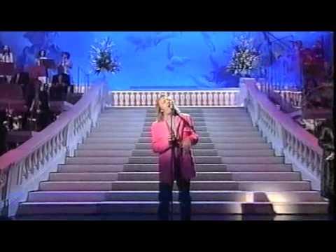 Tekst piosenki Umberto Tozzi - Un'altra Vita po polsku