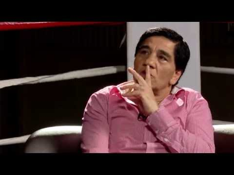DeporVida - Capitulo 1 - Gustavo Ballas - Primer Bloque