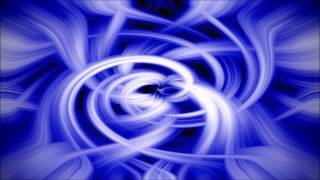 Kin3tic.. Full On // Psychedelic Trance // Melodic // Label : Woorpz Records http://www.woorpz.com/...
