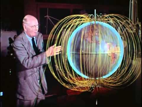 Doc - The Strange Case of the Cosmic Rays (Frank Capra, 1957)