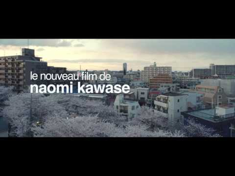 Les Délices de Tokyo - Bande annonce (VOST)