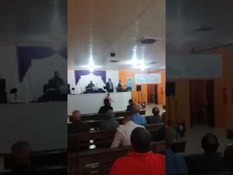 Vigília-IPDA-Palmares Do Sul-07-01-2017