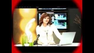 Maryam Mohebbiآیا میدانید های سکسی