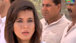 Anamika - Episode 117 - 7th May 2013
