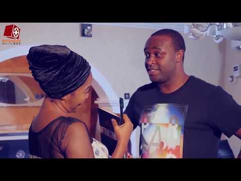 CONFUSION [IRUJU] Latest 2018 Yoruba Movie starring Femi Adebayo  Bukky Raji  Azeez Jamiu  Afeez owo