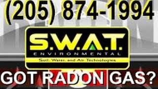 Hamilton (AL) United States  city photo : Radon Mitigation Hamilton, AL | (205) 874-1994