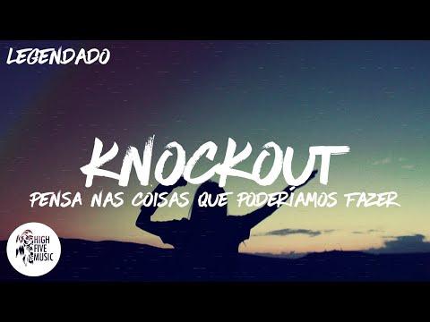 Tungevaag - Knockout [Tradução/Legendado]