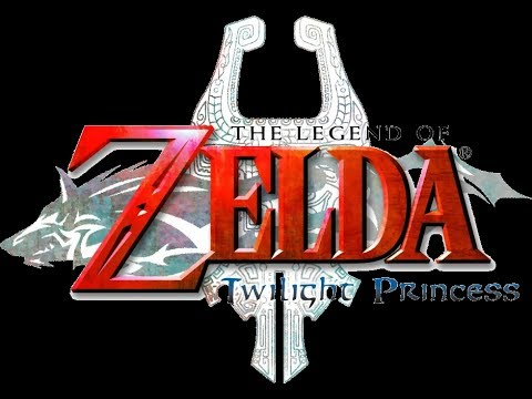 the legend of zelda twilight princess wii iso