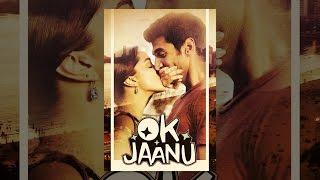 Nonton OK Jaanu Film Subtitle Indonesia Streaming Movie Download
