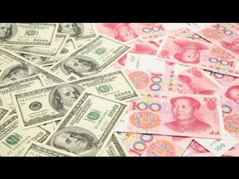 currency devaluation essay What are the impacts of currency devaluation and revaluation on international trade order a similar essay written from scratch business post navigation examine the purpose and contribution of the common school revival.