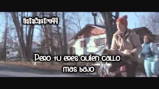 David Guetta - Titanium Ft.Sia [Traducida al español]