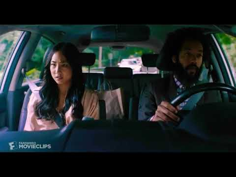 YouTube  Fits and Starts (2017) - Roadside Romance Scene (2/10) | Movieclips