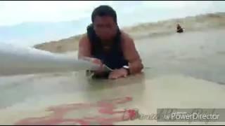 Sri Aman Malaysia  City pictures : Benak Surfing | Sri Aman | Sarawak | Malaysia
