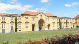Osnabruck Germany  city pictures gallery : Best places to visit - Osnabrück (Germany)