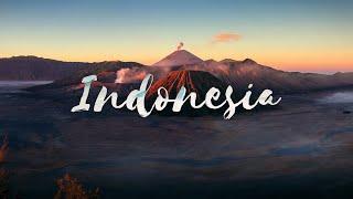 Si me preguntaran cómo es un viaje perfecto, les pondría como ejemplo mi experiencia en Indonesia. Una aventura por el país...