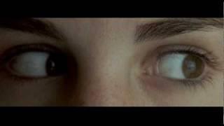 Nonton AMER (2010) - Trailer 2 Film Subtitle Indonesia Streaming Movie Download