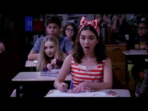 Girl Meets World 3.15 Preview