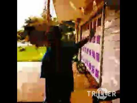 No English (feat. Travis Scott) - Juicy J