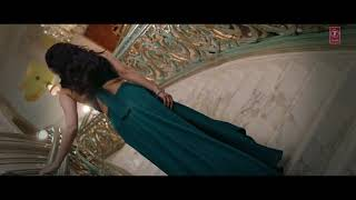 Aksar 2 hot song
