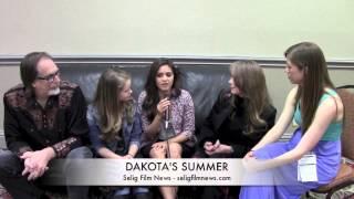 Nonton Diff 2014  Dakota S Summer Film Subtitle Indonesia Streaming Movie Download