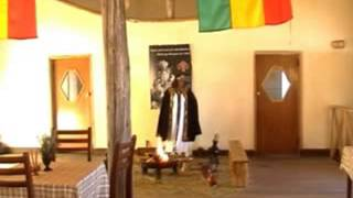 Genet Masresha - Ankober