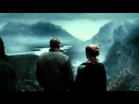 Trailer En el Nombre del Rey 2 2011