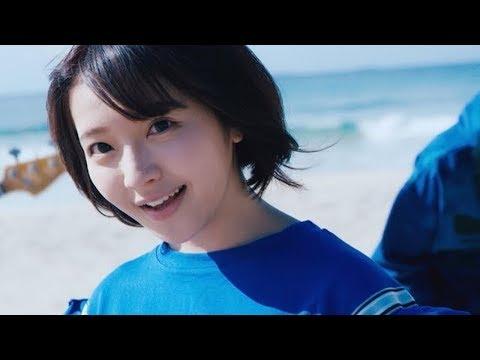 , title : 'エドガー・サリヴァン - 叫べボイエンガル(Music Video)'