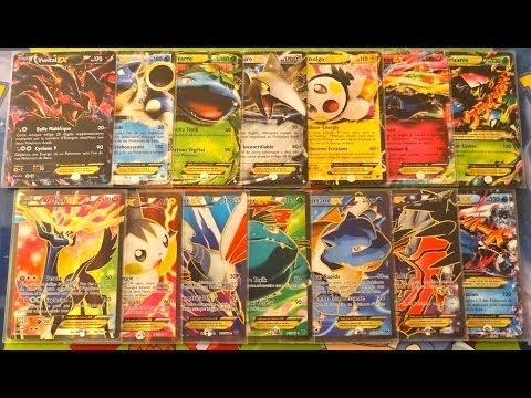 Comment colorier une carte la r ponse est sur - Toute les evolution pokemon ...