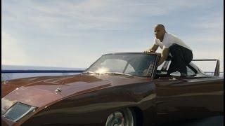 Nonton Fast & Furious 6 - Trailer italiano ufficiale Film Subtitle Indonesia Streaming Movie Download