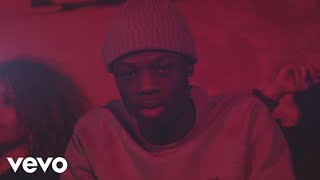 J Hus – Friendly