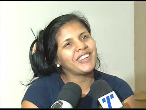 [JORNAL DA TRIBUNA] Trinta venezuelanos, vindos de Roraima, chegam à Pernambuco