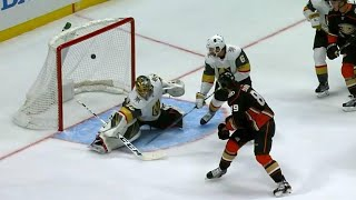 Gotta See It: Sabourin bodies Miller before slick back-hand goal by Sportsnet Canada