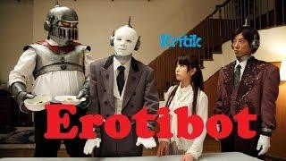 Nonton Dvd Review    Erotibot Film Subtitle Indonesia Streaming Movie Download