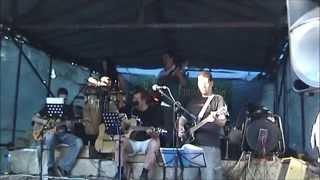 Video Krajina větrných mlýnů(Ahoj Pegi)_Hazard Brno