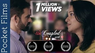 Video Hindi Short Film - Uncoupled - An extraordinary relationship - Ft.Vinita Mahesh, Devesh Siwal MP3, 3GP, MP4, WEBM, AVI, FLV Oktober 2018