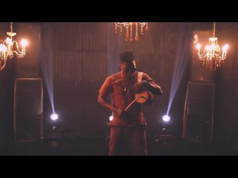 video Reekado banks - ladies & gentlemen